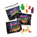 Trolli® Gummi Candy Mix