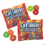 LifeSavers® 5 Flavor Gummies