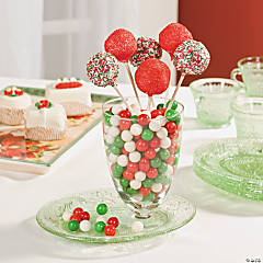 Holiday Cake Pops Kit