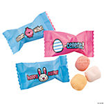 Easter Sweet Creams