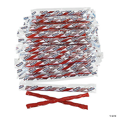 Twizzlers® Licorice