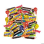 Child's Play® Tootsie Roll® Assortment