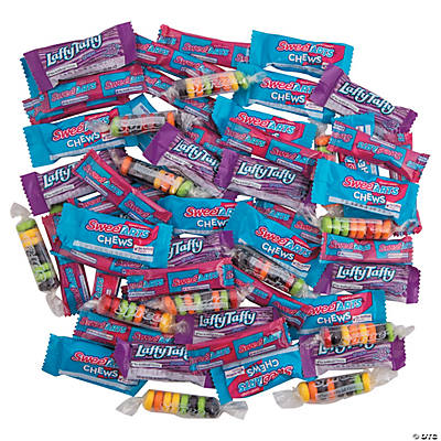 Nestle® Kiddie Carnival Candy Assortment