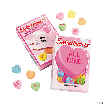 Sweethearts® Candies