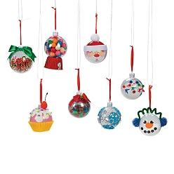 Ornament Crafts