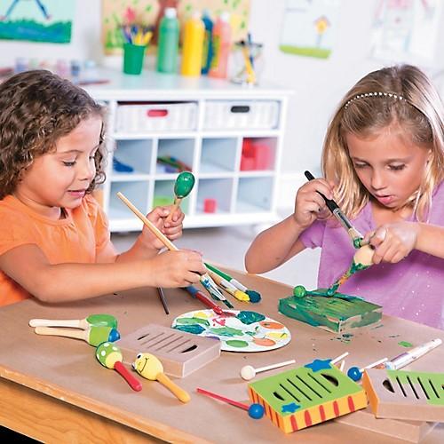 crafts for kids kids 39 crafts preschool crafts craft On children arts and craft