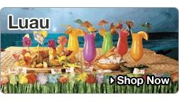 Luau - Shop Now