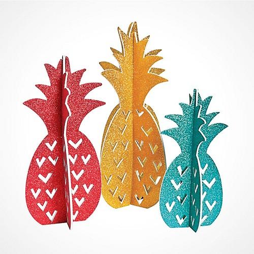 Luau Decorations Luau Party Decorations Hawaiian Luau