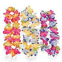 Mahalo Floral Leis