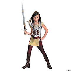Sif Thor™ Costume for Girls