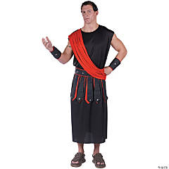Caligula Standard Adult Men's Costume