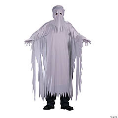 Ghost Adult Men's Costume