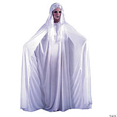 Gossamer Ghost Adult Women's Costume