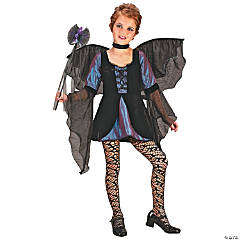 Sweetie Fairy Costume for Girls