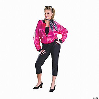T Bird Sweetie Adult Women's Costume
