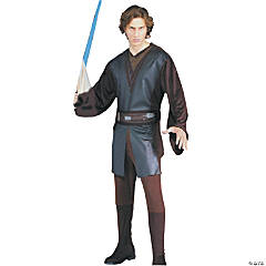 Star Wars™ Anakin Adult Men's Costume