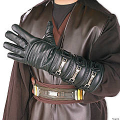 Anakin Skywalker Glove