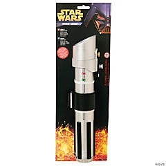 Star Wars™ Anakin Skywalker Lightsaber