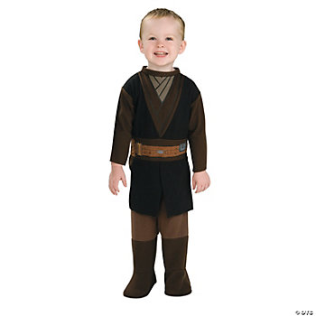 Star Wars™ Anakin Skywalker Boy's Costume