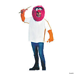 Animal Adult Costume