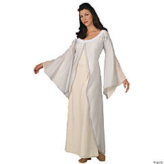 Arwen Deluxe Adult Women's Costume