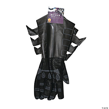 Batman Dark Knight™ Gloves
