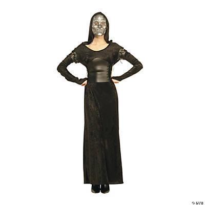 Pity, that harry potter bellatrix lestrange costume
