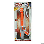 Star Wars™ Clone Trooper Blaster