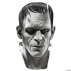 Universal Monsters Frankenstein Mask