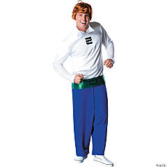 George Jetson Standard Adult Men's Costume