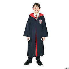 Harry Potter™ Costume
