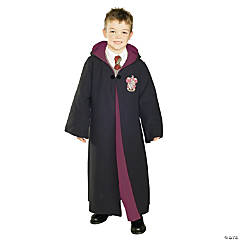 Harry Potter Gryffindor Costume for Kids