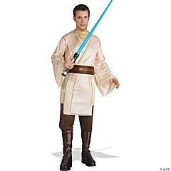 Star Wars™ Jedi Costume for Men