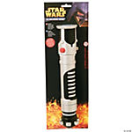 Star Wars™ Obi Wan Lightsaber