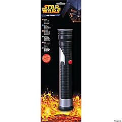 Star Wars™ Qui Gon Lightsaber