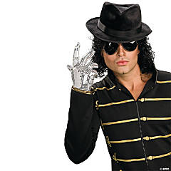 Michael Jackson Kit Costume Kit