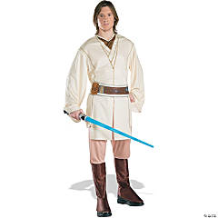Star Wars™ Obi Wan Kenobi Adult Men's Costume