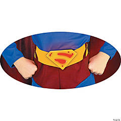 Superman™ Deluxe Light-Up Belt