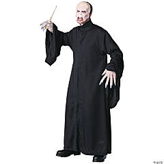 Voldemort Standard Adult Men's Costume