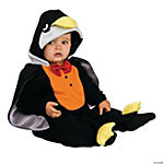 Penguin Costume for Infants