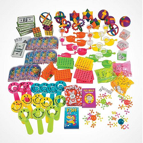 Party Favor Toys : Novelty toys oriental trading company