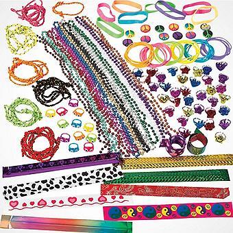 Jewelry Assortments