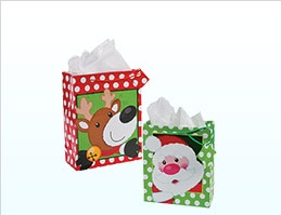 Shop Christmas Party Supplies