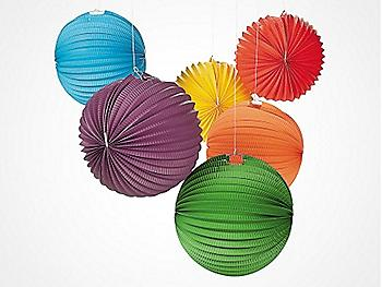 Party Supplies on Sale  Oriental Trading Company
