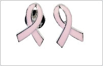 Shop Pink Ribbon