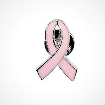 Pink Ribbon Giveaways