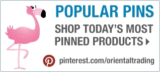 View our top-pinned products!
