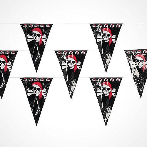Adult Pirate Party Supplies 5