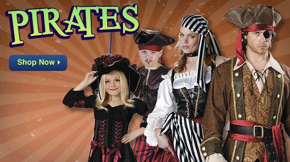 Halloween Costumes Disney Adults Halloween Costumes Kids,adult