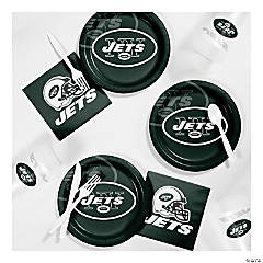 NFL® New York Jets™ Party Supplies
